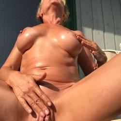 My large tits - Amursexus