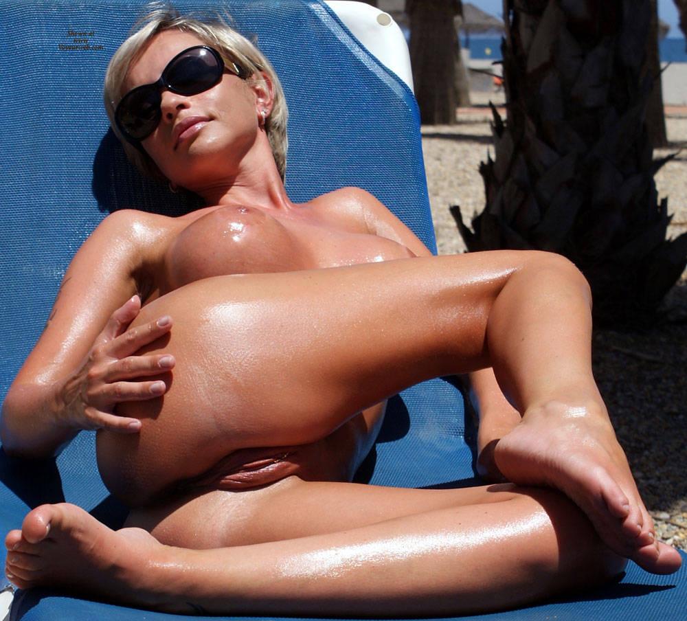 herzilein erotik vera playa sex