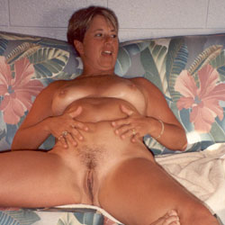 Fucking Debbie In Our Maui Condo - Big Tits, Wife/Wives, Bush Or Hairy
