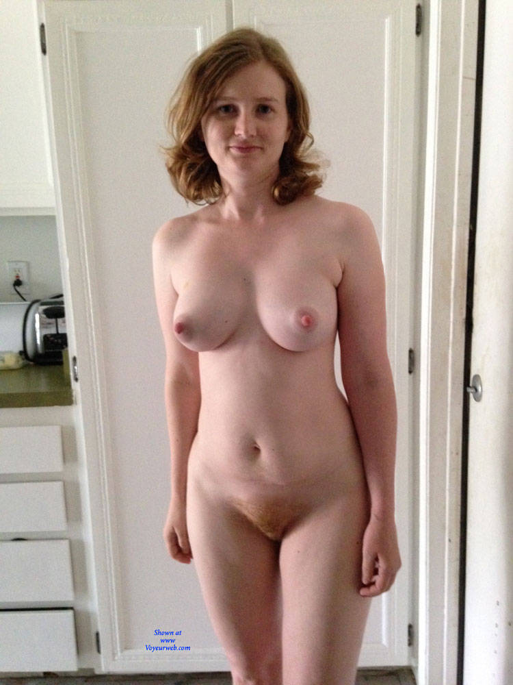 milf private photo