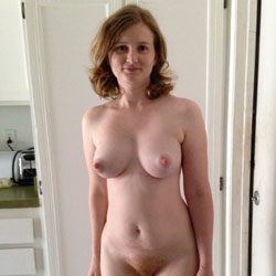 Thick MILF private photos  - Big Tits, Wife/Wives