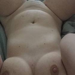 My medium tits - Lynn