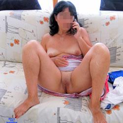 My Dea - Big Tits