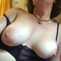 Afternoon Fuck Please! - Big Tits