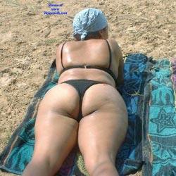 Caribe  - Beach