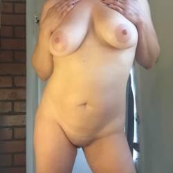 My large tits - Petrova Bell