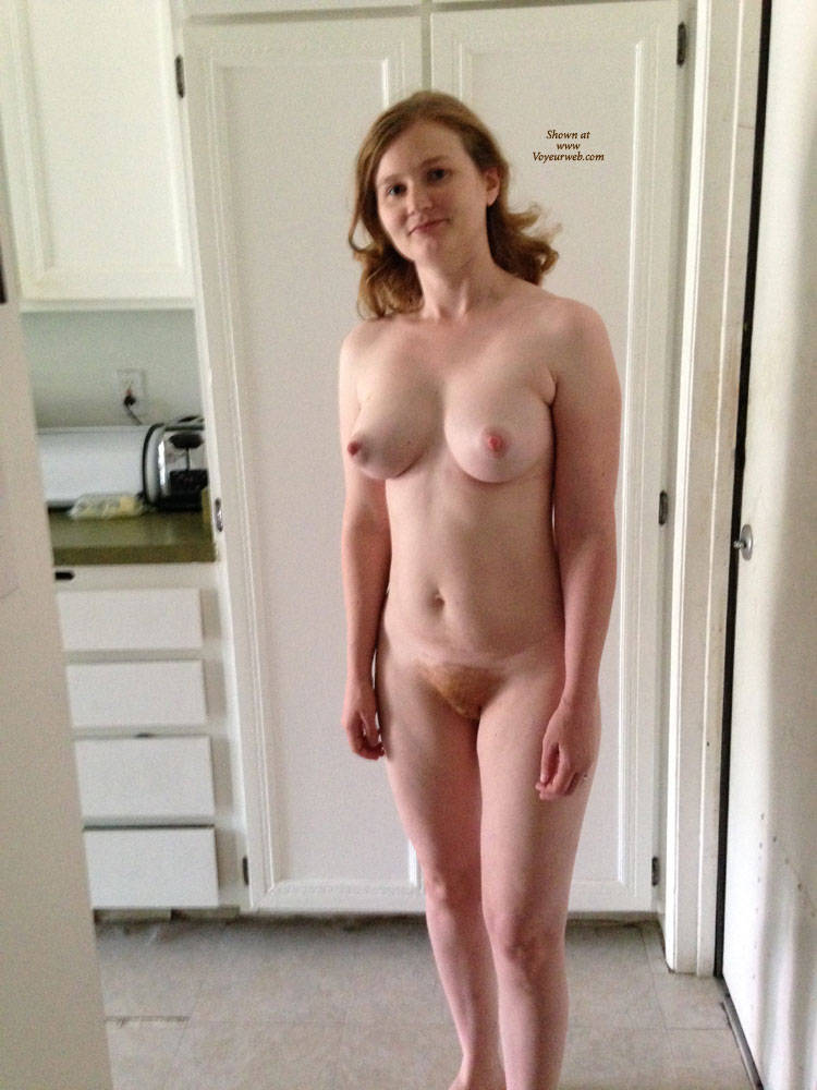 Naked pictures Jennifer lawrence nude sex tape