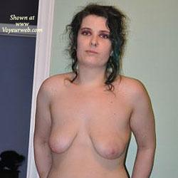 Independent Dallas - Big Tits, Brunette