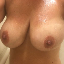 Nice Tits - Big Tits, Natural Tits