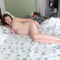 Annie - Big Tits