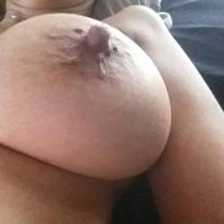 My large tits - Niki