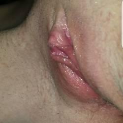 My ass - Lick me?