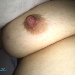 Wife  - Close-Ups, Wife/Wives