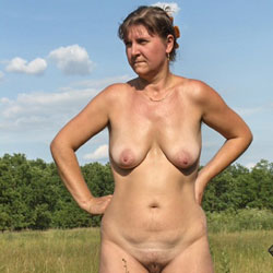 My Friend Tottu - Big Tits, Wife/Wives