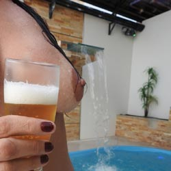 SilviaRecife In Motel, Recife City - Big Tits