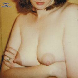 Assorted Nudies - Bush Or Hairy