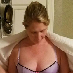 Braver - Blowjob, Wife/Wives