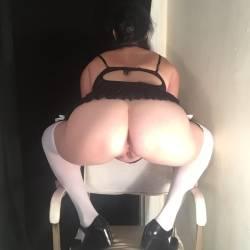 My ass - Your Pet