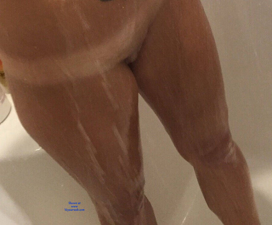 My sexy wife wants the world to enjoy her as much as i enjoy her 9