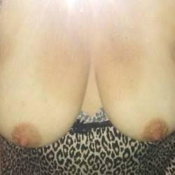 My large tits - Callsmebabe