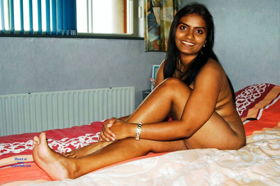 Indian porn wife