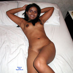 Hot Indian Slut Wife Reshma - Brunette, European And/or Ethnic, Wife/Wives