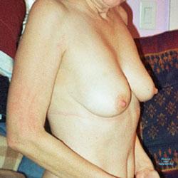 Misc Tits - Big Tits