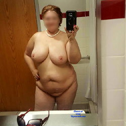 Soon To Be Ex-Wife  - Big Tits