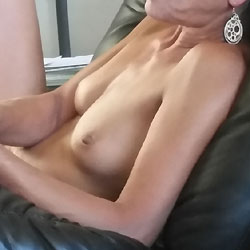 Sugar - Big Tits, Mature
