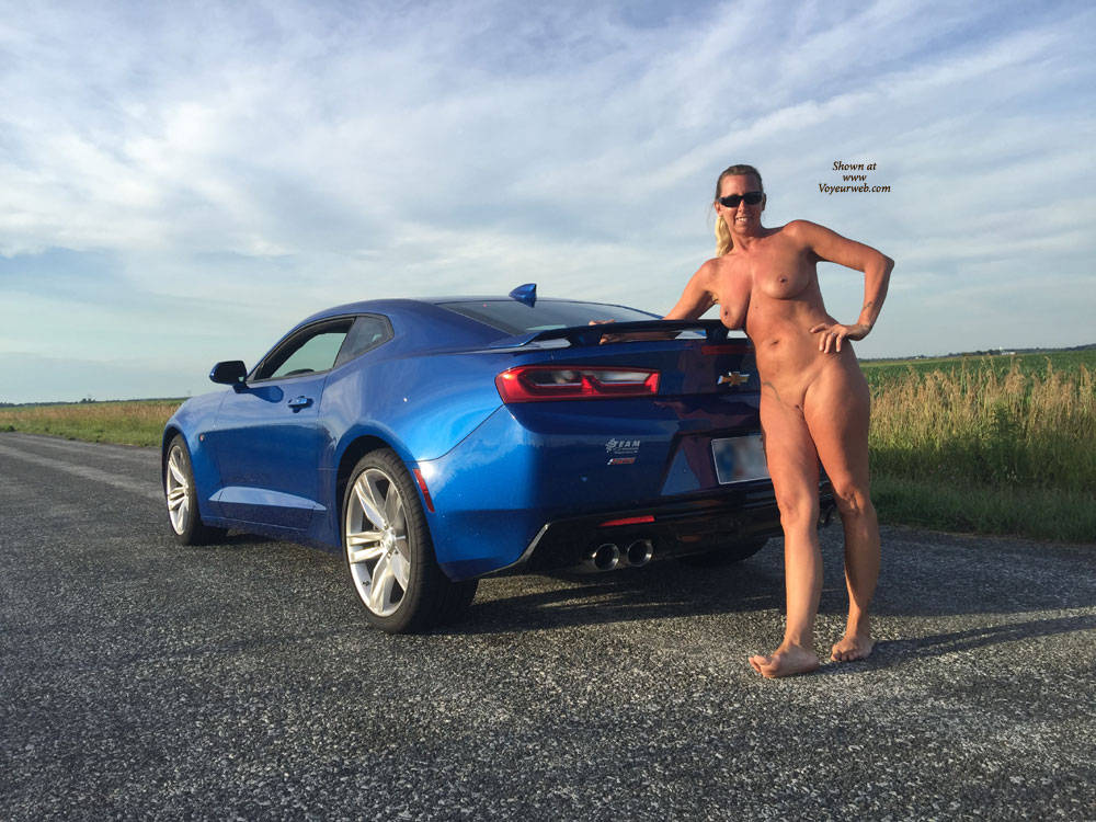 Pic #1 - Nude Car Pix - Big Tits , Mustang Bitches, Car Models, Sexy White Girls, Naked Chicks, Texas Girls