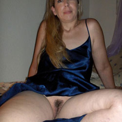 For Your Pleasure - GF, Bush Or Hairy
