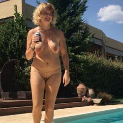 More Lazy Days - Big Tits