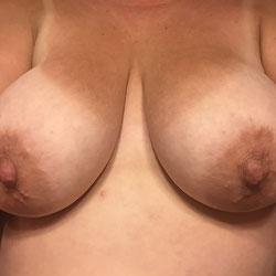 Tits - Big Tits, GF