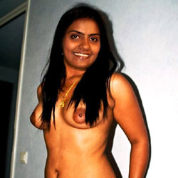 indian Wife Reshma Nude - Big Tits, Brunette, European And/or Ethnic, Wife/Wives