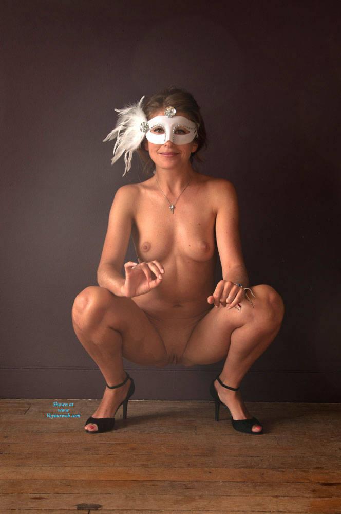 Eryka voyeur web