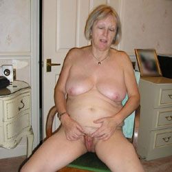 My Sexy Wife - Mature, Big Tits, Wife/Wives