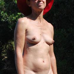 Cloth's Nipples