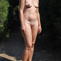 My small tits - Cloth