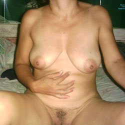 La Abogada Estrella III - Big Tits