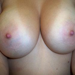 My Girlfriend 2 - Big Tits, GF