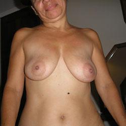 La Abogada Estrella V - Big Tits, Penetration Or Hardcore, Pussy Fucking, Bush Or Hairy