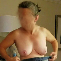 My Milf Wife - Big Tits, Wife/Wives