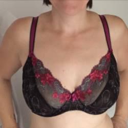 My large tits - Mj38