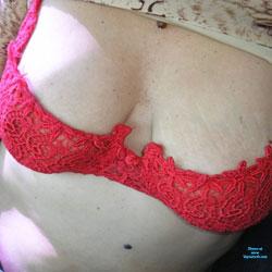 La Abogada Estrella VIII - Big Tits