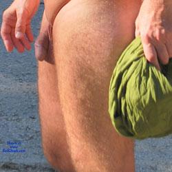 M* On The Beach