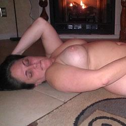 Random Pics - Big Tits, Cumshot, Shaved