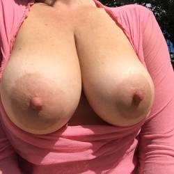My very small tits - Petrova