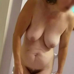 More Of Petite Annie - Big Tits