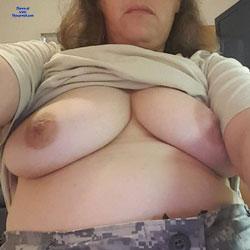 Paula - Big Tits