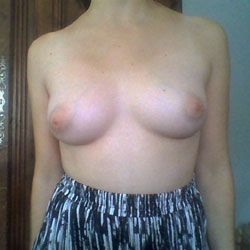 My Sweet Boobs - Big Tits